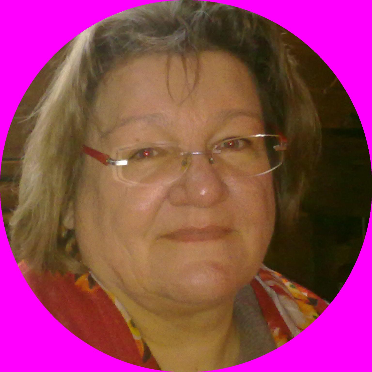 Stefanie Sieland